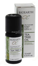 tea tree oil dove si compra
