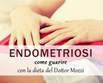 endometriosi guarire dr mozzi