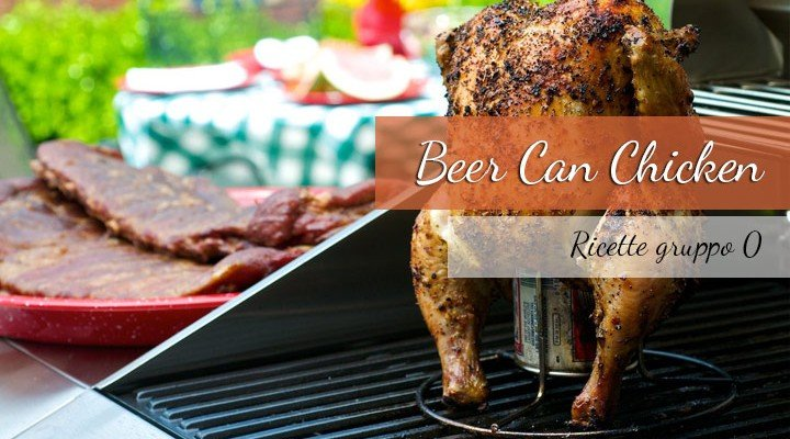 pollo beer can chicken